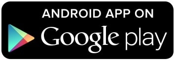 Free Job Alert Android App